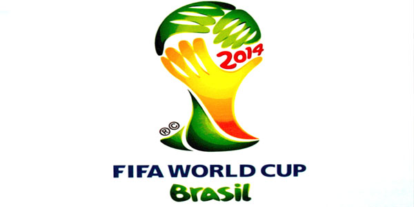Fifa_World_Cup_2014_Brazil_Logo_2